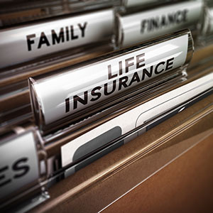 10 Things You Should Know About Life Insurance